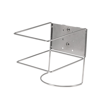 Accessory Sharp Container holder